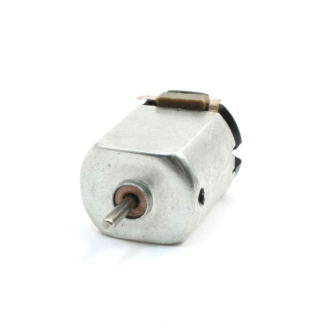 F130-A-Flat-Compact-DC-Motor-6V-10000RPM-for-Personal-Care-Products