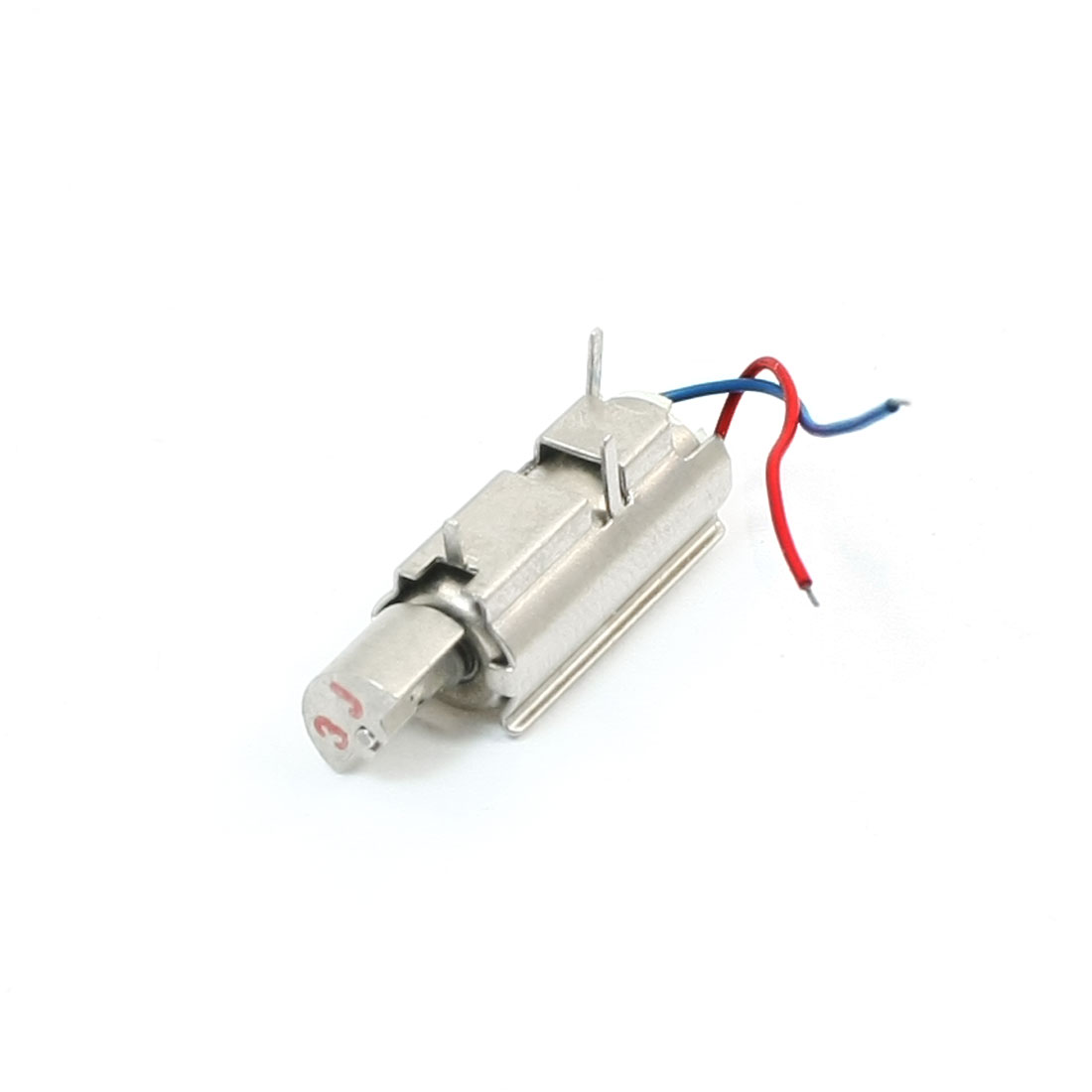DC3V-10000RPM-6mmx15mm-Mini-Coreless-Vibration-Motor-for-Plane-Model