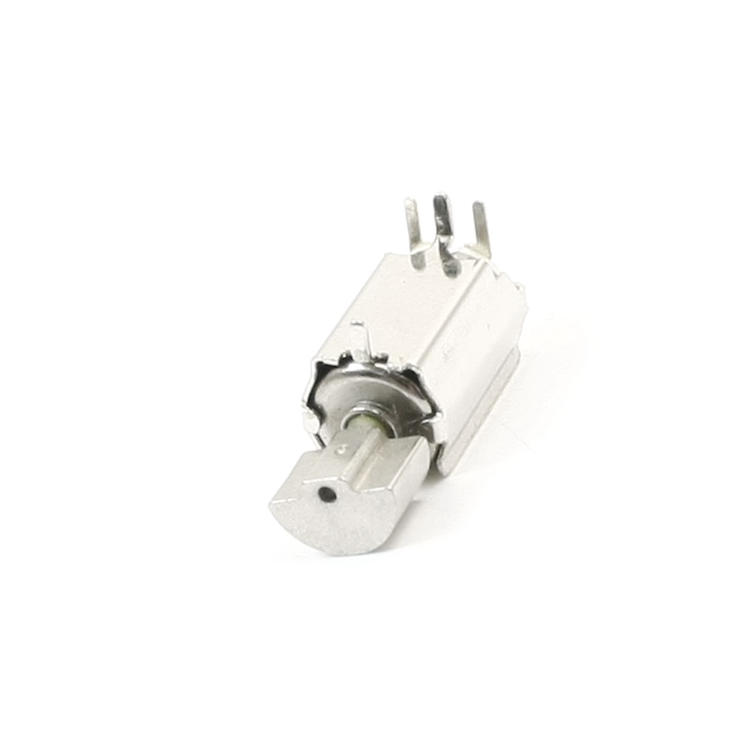 10000RPM-Speed-DC-3V-6mm-x-10mm-Micro-Coreless-Vibration-Motor