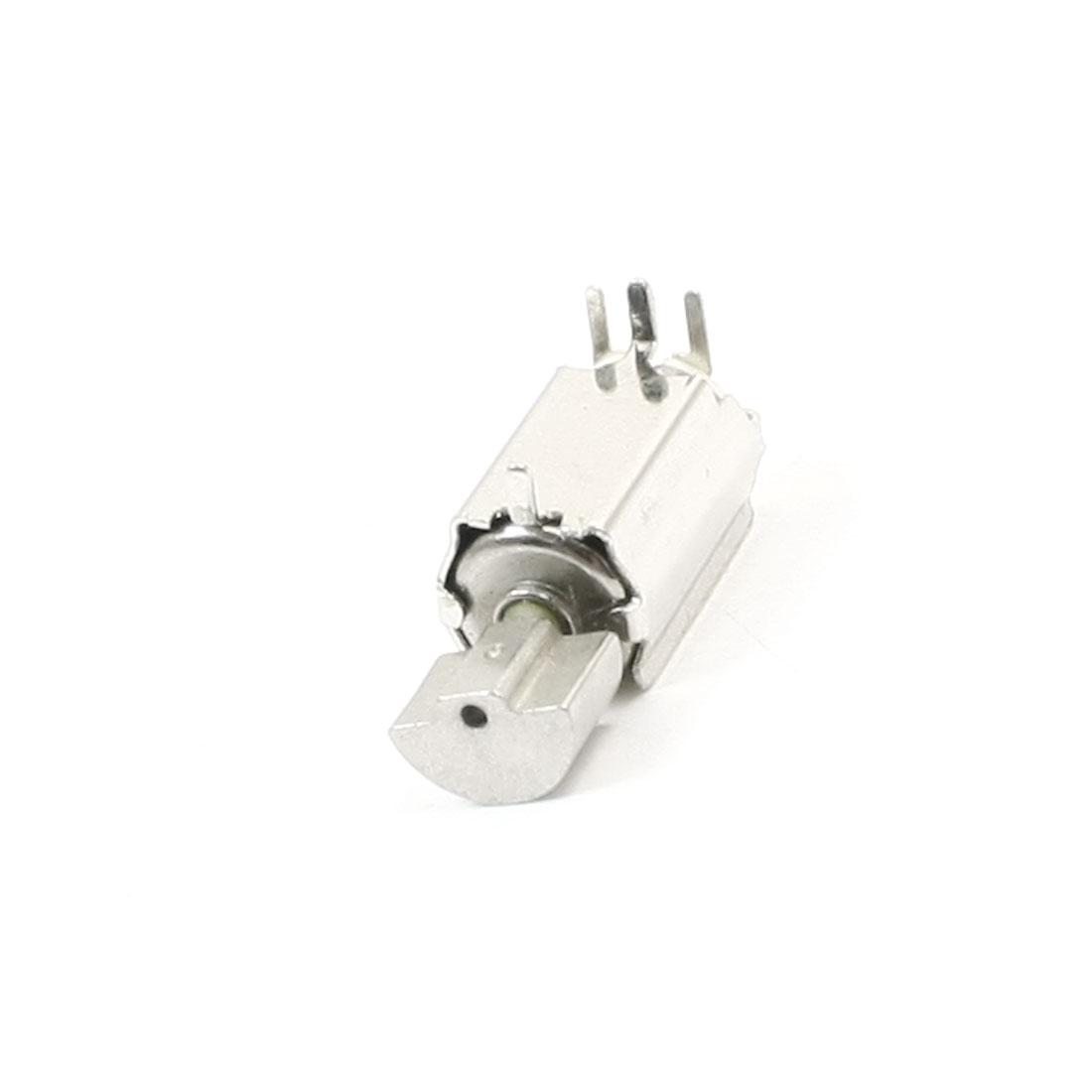 10000RPM-Speed-DC-3V-6mm-x-10mm-Micro-Coreless-Vibration-Motor