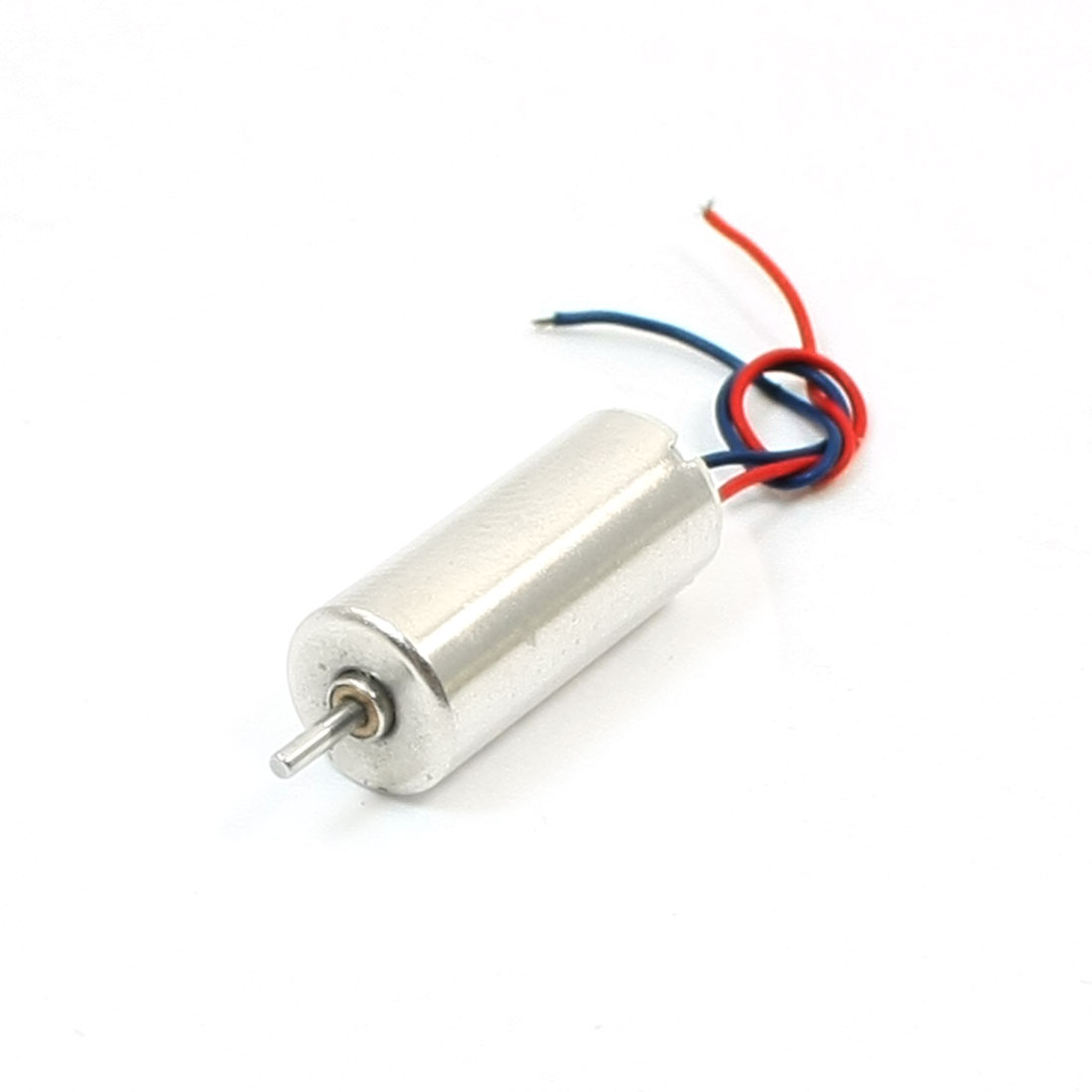 DIY-RC-Aircraft-1mm-Dia-Shaft-Mini-DC-Coreless-Motor-3V-30000RPM