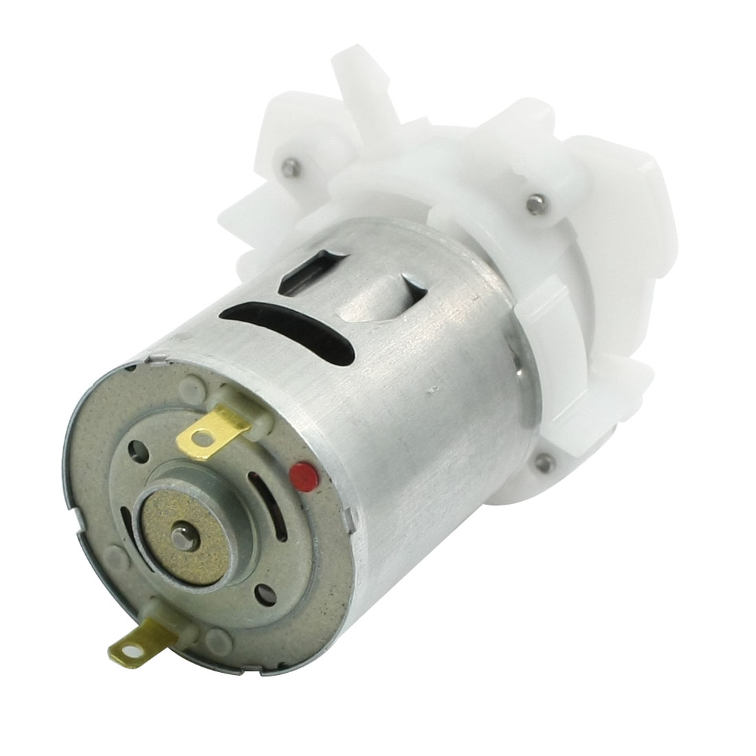 Car-Water-Pump-2-Terminal-Electric-Magnetic-Mini-Motor-6000RPM-DC-12V