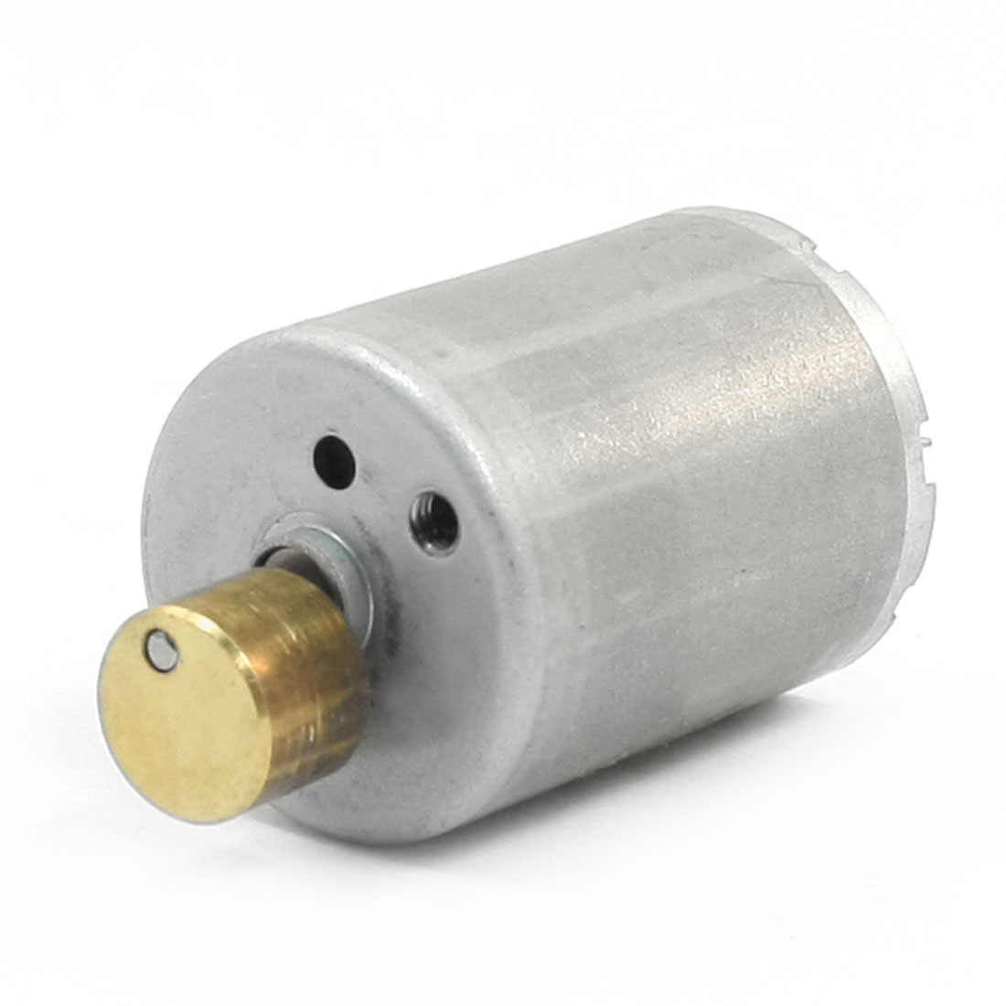 Round-Shaft-Cylinder-Electric-Mini-Vibration-Motor-4600RPM-DC-12V
