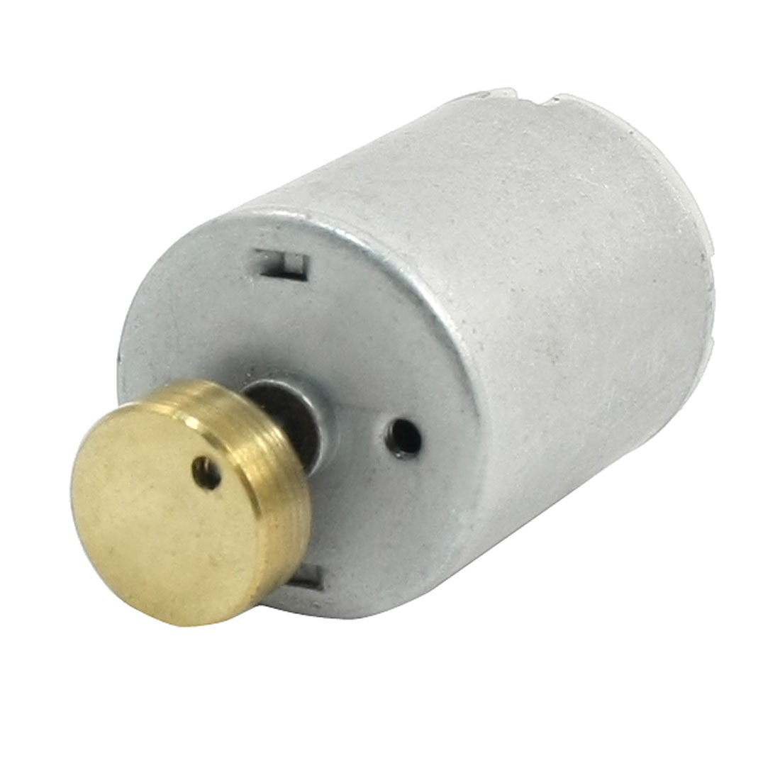Round-Shaft-11000R-min-Speed-Micro-Vibrating-Vibration-Motor-DC-3-6V