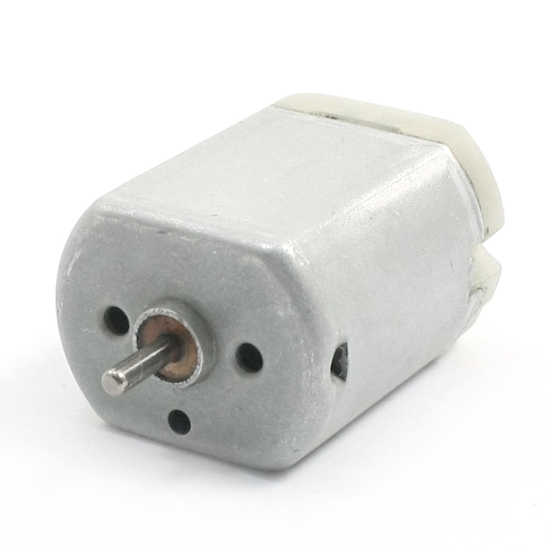 FC280-PC-11090R-Min-2mm-Shaft-DC-12V-High-Torque-Mini-Micro-Motor