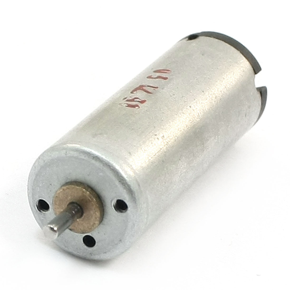 JRF-N60-6000RPM-Output-Speed-2-Pin-Electric-Micro-Motor-DC-1-5-6V