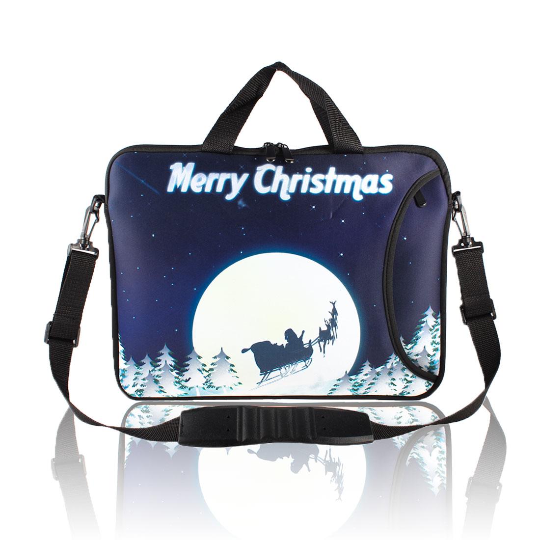 transporte-de-hombro-bolsa-de-funda-de-cubierta-de-manga-para-15-034-15-6-034-Laptop