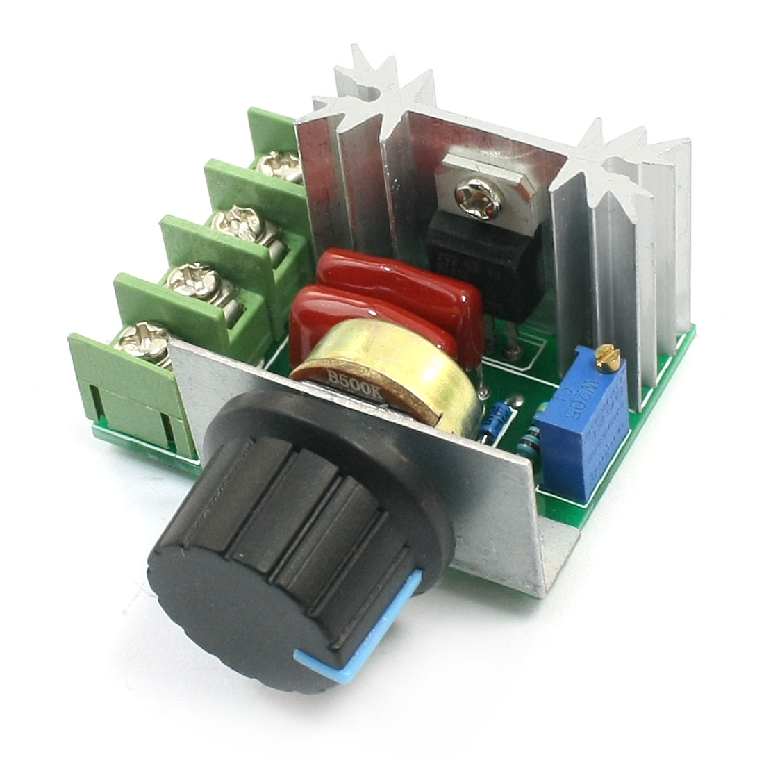 2000W-Adjustable-Voltage-Regulator-220V-High-Power-SCR-Electronic-Controller