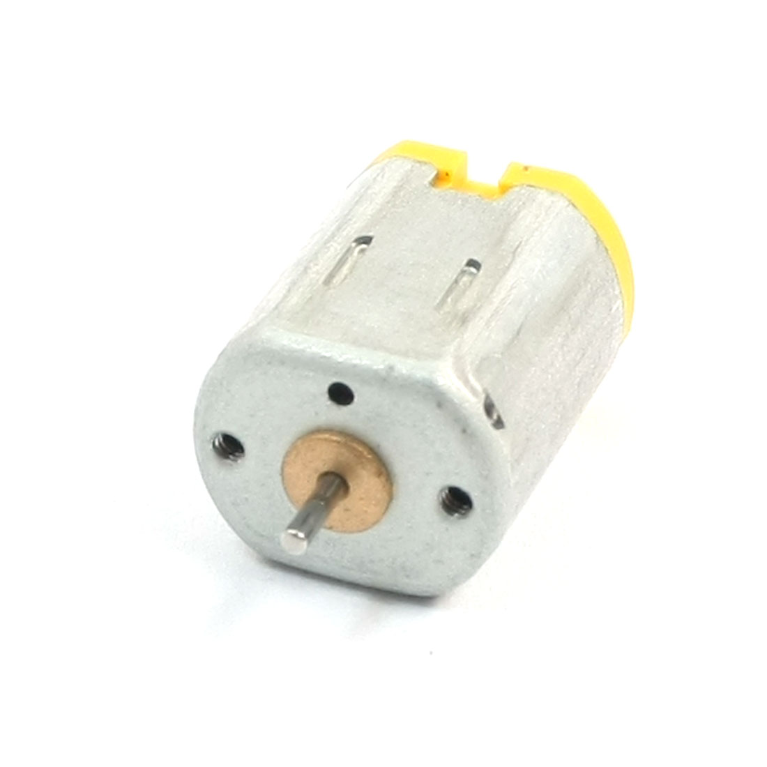 High-Torque-10000RPM-DC3V-Vibration-Motor-N20-Model-for-RC-Toys