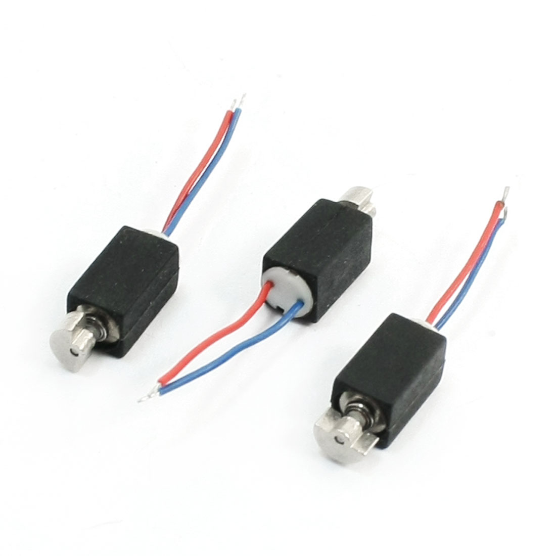 3-Pcs-1400RPM-Speed-3V-RC-Model-Helicopter-Micro-DC-Vibration-Motor
