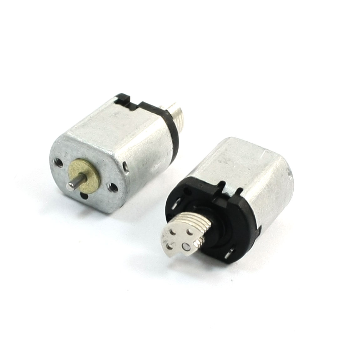 2pcs-18-x-1mm-Shaft-DC-3V-14000RPM-Vibrating-Motor-for-Massager