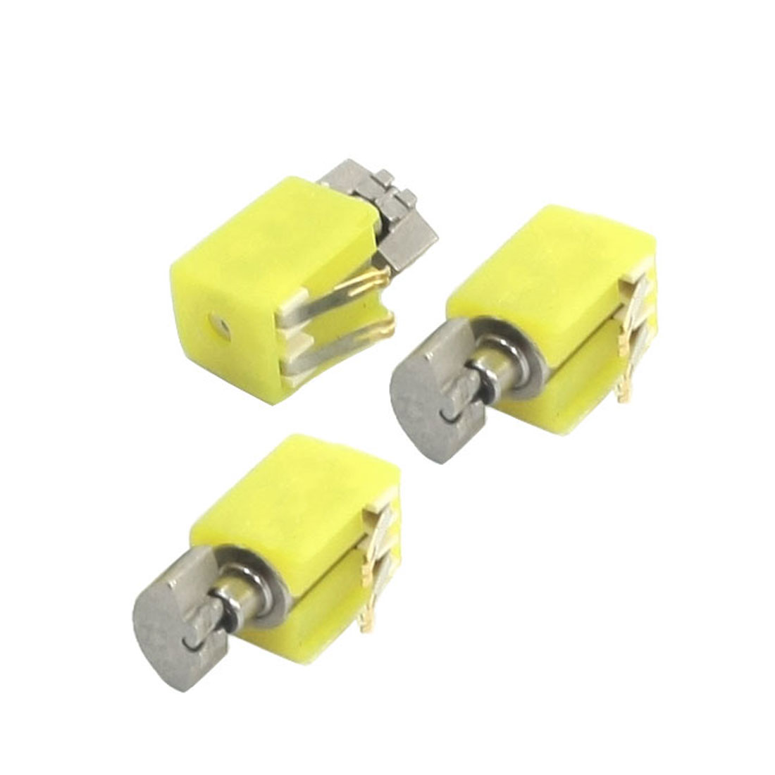 3pcs-DC-3V-4mm-x-6-5mm-Coreless-Vibrating-Motor-Toy-900RPM