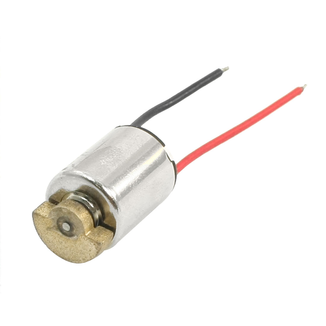 DC-3V-1500RPM-10mmx13mm-Micro-Coreless-Vibrating-Motor-for-Plane-Model