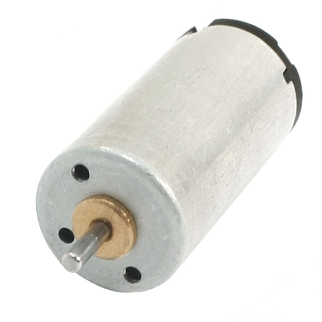 DC6V-1818RPM-Cylinder-Electric-Mini-Motor-for-Hair-Clipper-Robot