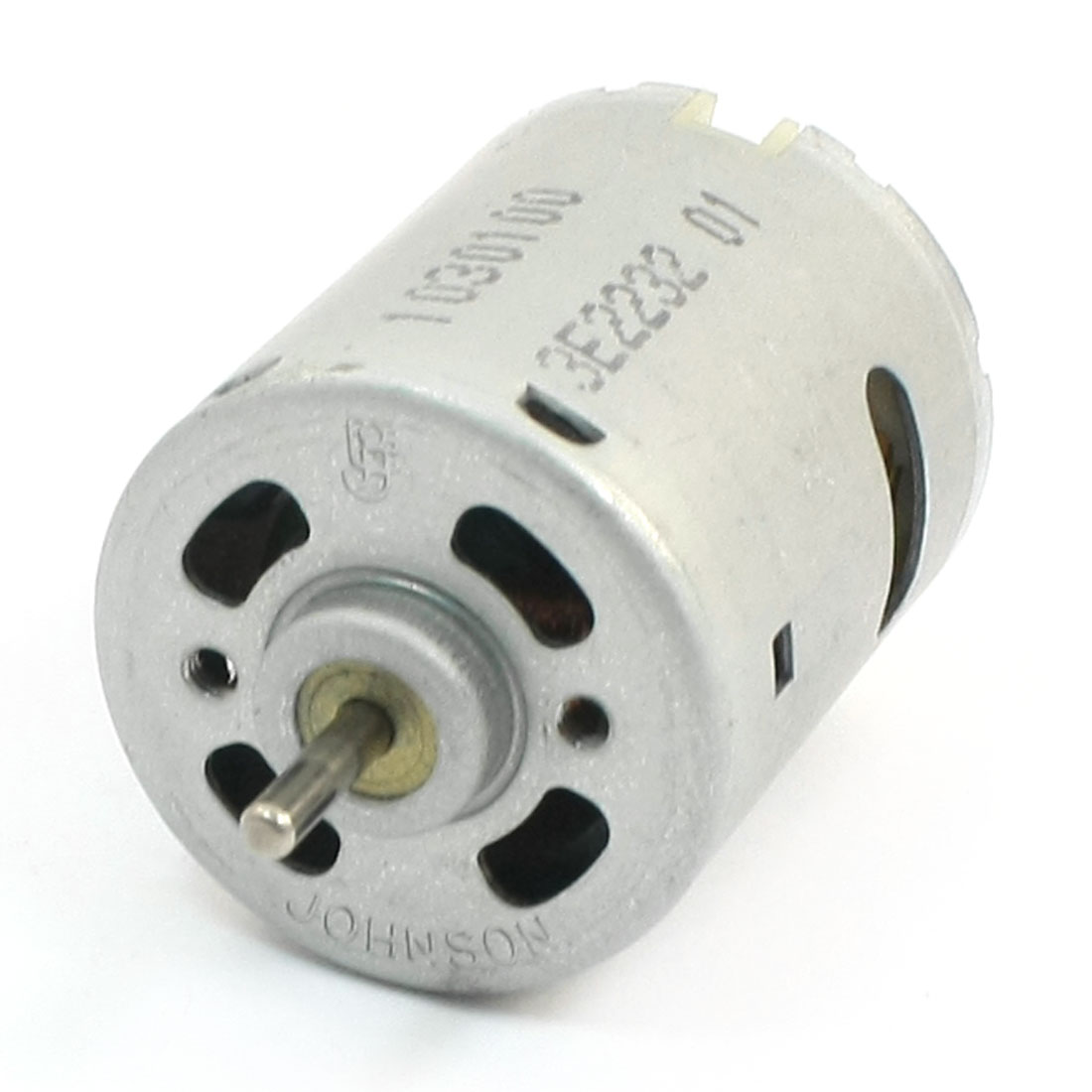 5400RPM-2Pin-Connector-DC-36V-360-Micro-Motor-for-Office-Equipment