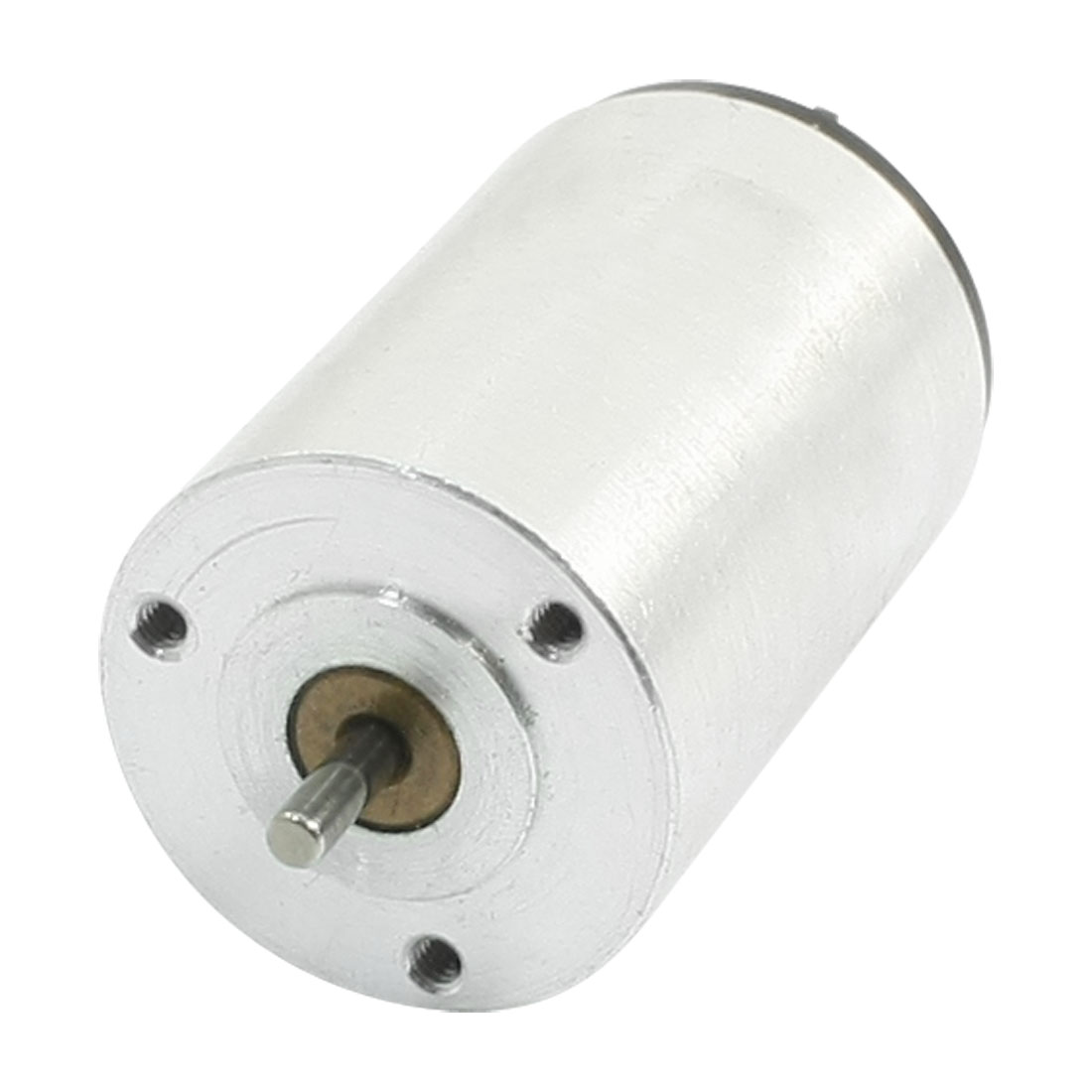 24V-Volt-10000RPM-Output-Speed-Mini-DC-Motor-for-Robot-Toys