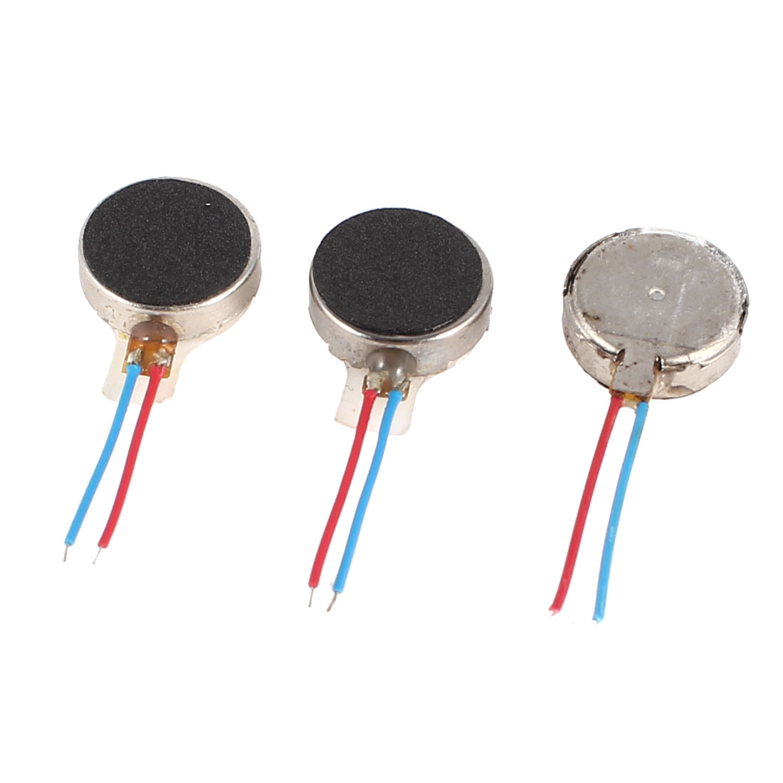 3-Pcs-10mm-x-3-4mm-DC-3V-Cell-Phone-Coin-Flat-Vibrating-Vibration-Mini-Motor