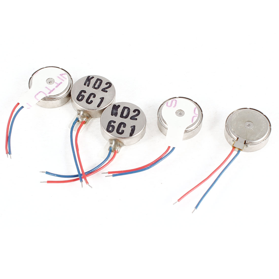 5-Pcs-DC-3V-10mm-x-3-6mm-1034-Cell-Phone-Coin-Flat-Vibrating-Vibration-Motor
