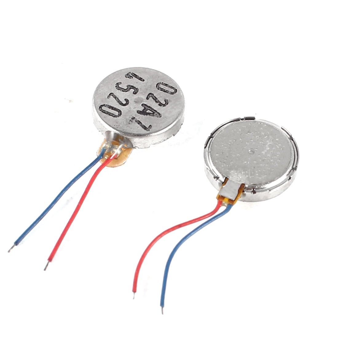 2-Pcs-DC-3V-12mm-x-3mm-Cell-Phone-Coin-Flat-Vibrating-Vibration-Mini-Motor