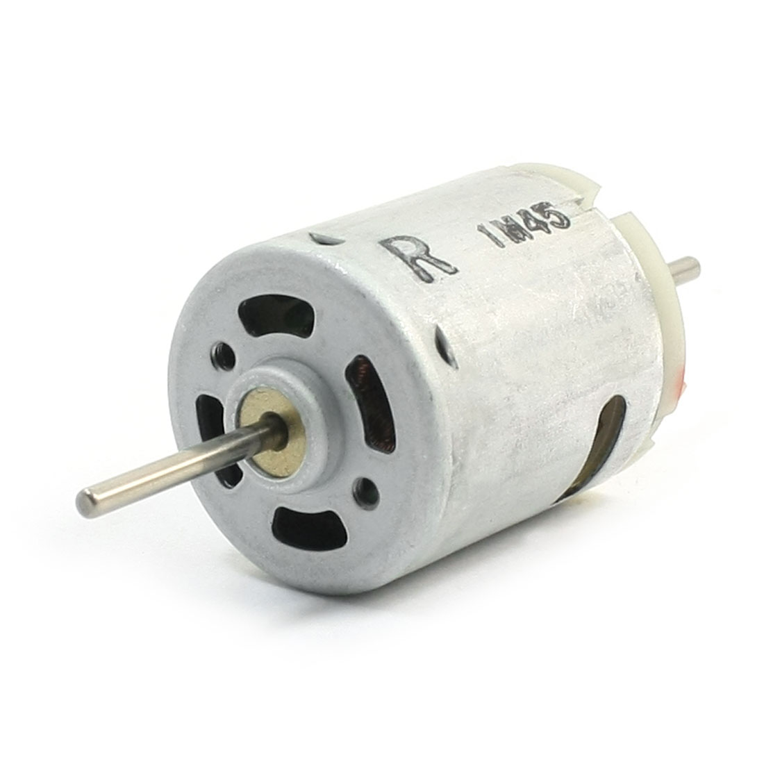 DC-6-12V-22000RPM-Rotation-Speed-2-3mm-Shaft-Diameter-Motor