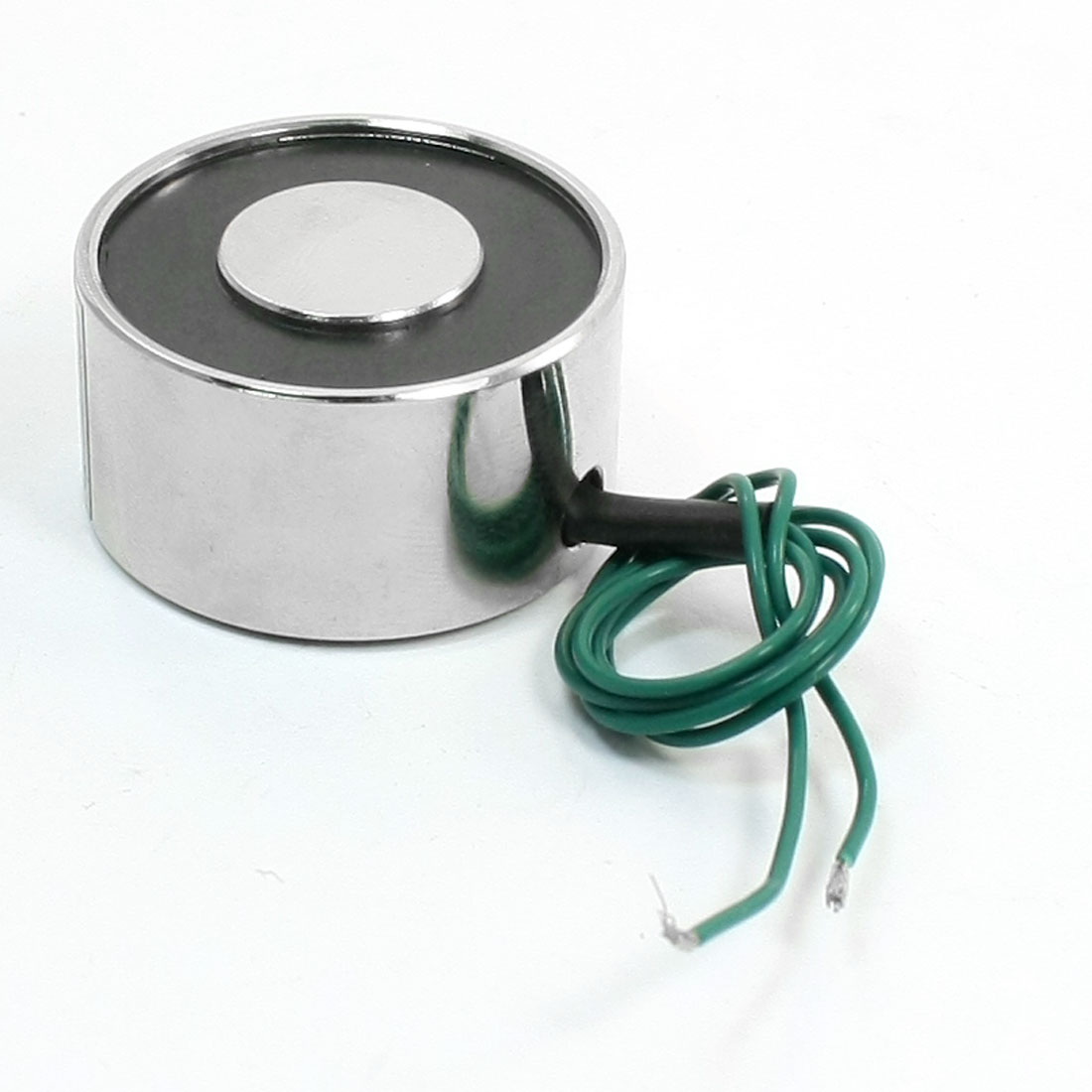 18Kg-39-7LB-12V-34mm-Electric-Lifting-Magnet-Electromagnet-Solenoid-Lift-Holding