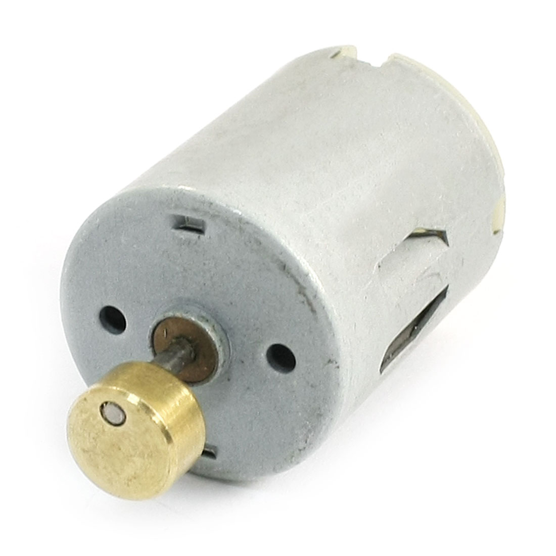 Spare-Part-6-12VDC-8000RPM-Vibrating-Vibration-Micro-Motor