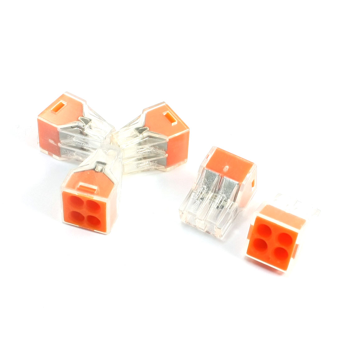 5-Pcs-0-75-2-5mm2-1-5-2-5mm2-4-Cable-Push-Wire-Quick-Connector-AC-250V-24A