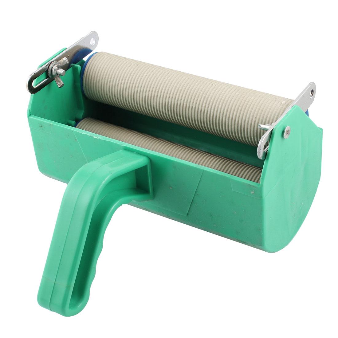 DIY-Applicator-Decor-Wall-Paint-7-Brush-Roller-Decorating-Machine