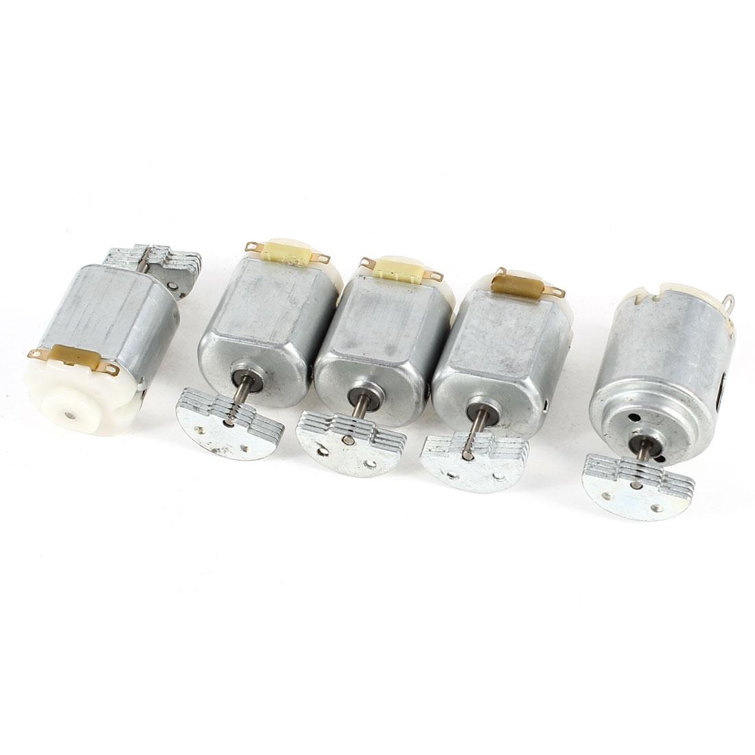 5-Pcs-Mini-Vibration-Vibrating-Electric-Motor-DC-3V-5000RPM-for-Massager-Device