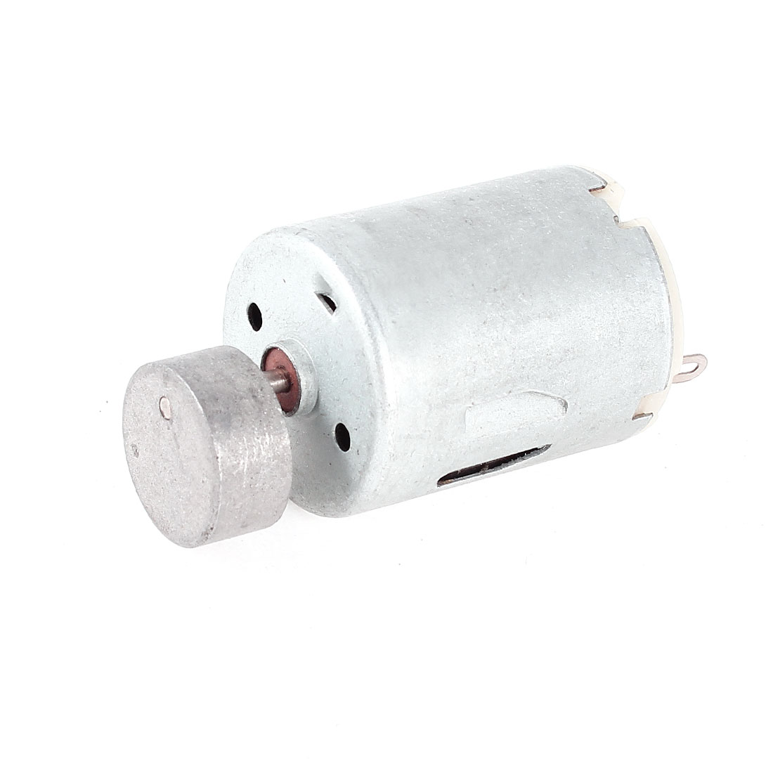 1inch-Dia-Mini-Vibration-Vibrating-Electric-Motor-DC-3-6V-12000RPM-280-Model
