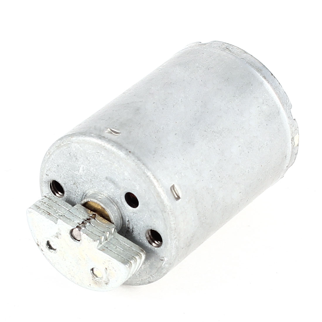 25mm-Mini-Vibration-Vibrating-Electric-Toys-Motor-DC-3-6V-5200RPM