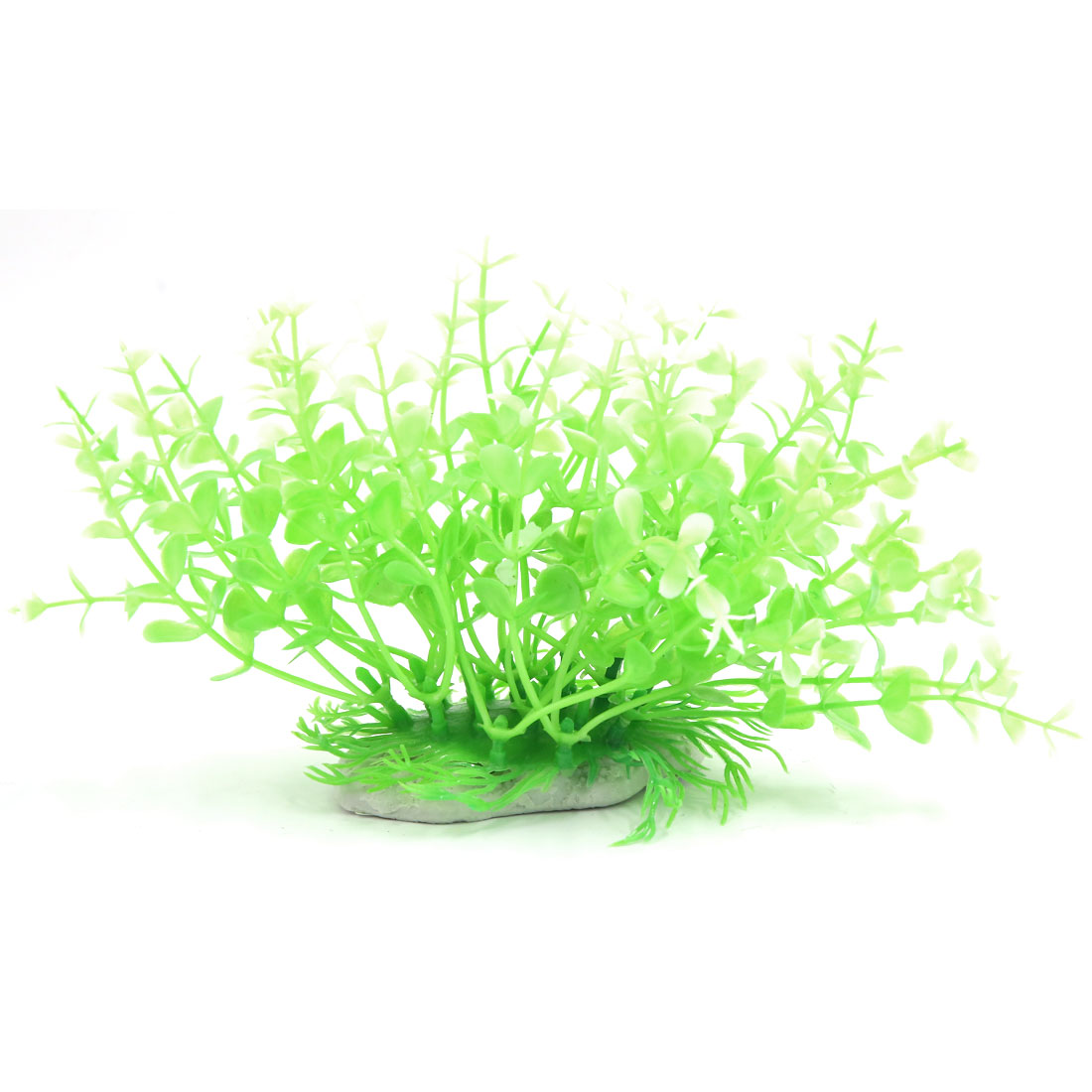 Aqua-Landscape-Fish-Tank-Decoration-Oscar-Betta-Plastic-Plant