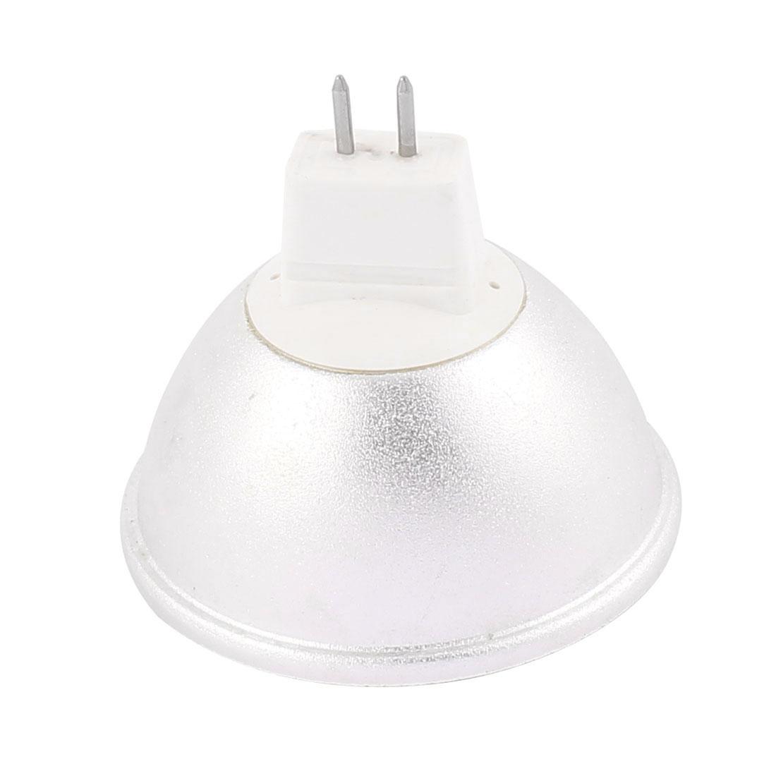 110V-6W-MR16-2835-SMD-60-LEDs-LED-Bulb-Light-Spotlight-Lamp-Energy-Saving-White