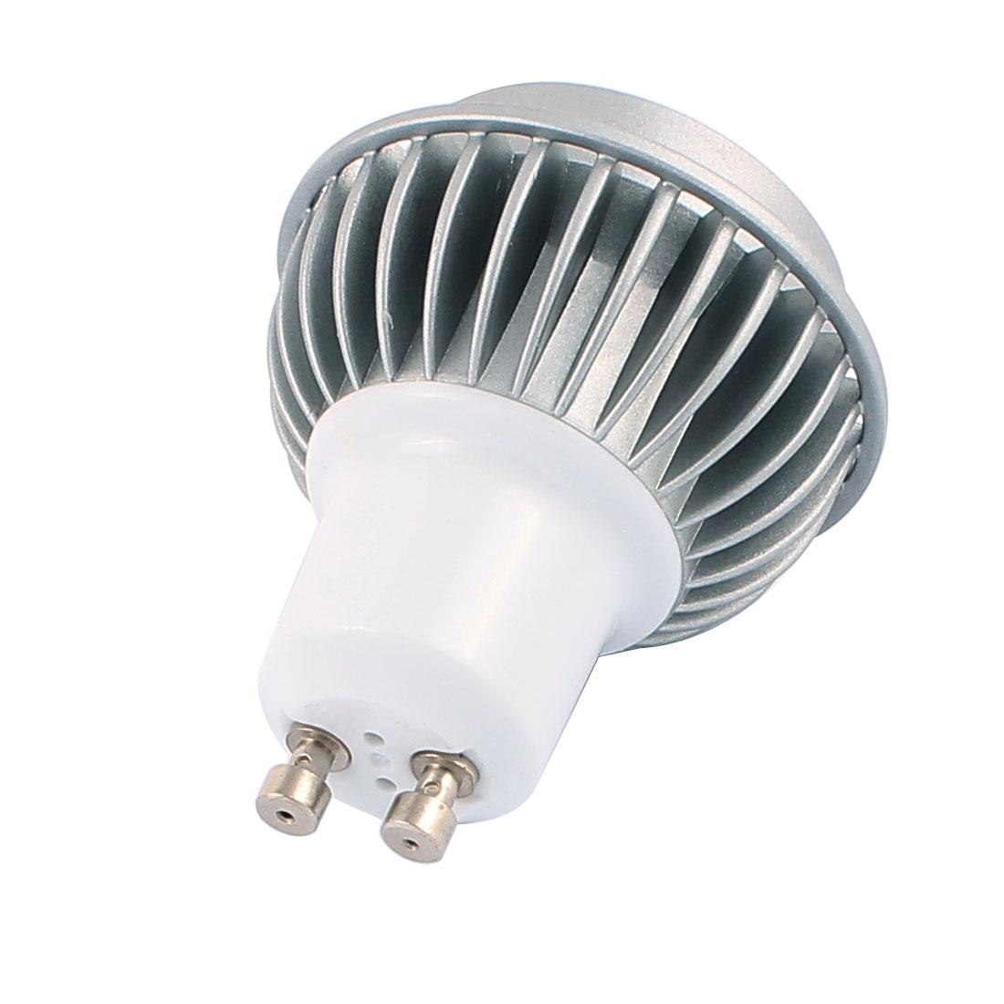 AC85-265V-3W-GU10-Base-COB-LED-Spotlight-Bulb-Downlight-Energy-Saving-Pure-White