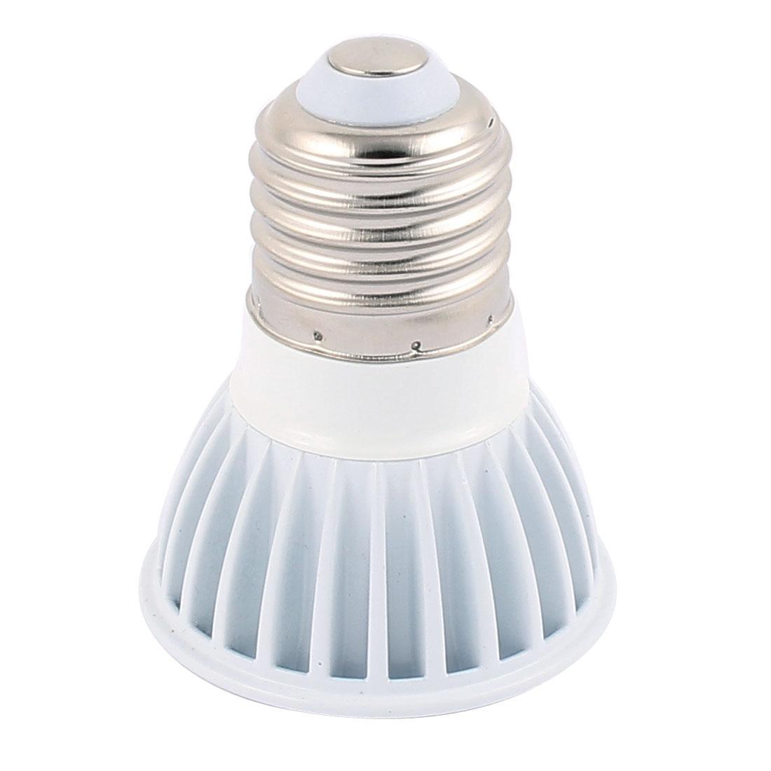 AC85-265V-5W-E27-COB-LED-Spotlight-Lamp-Bulb-Energy-Saving-Downlight-Pure-White