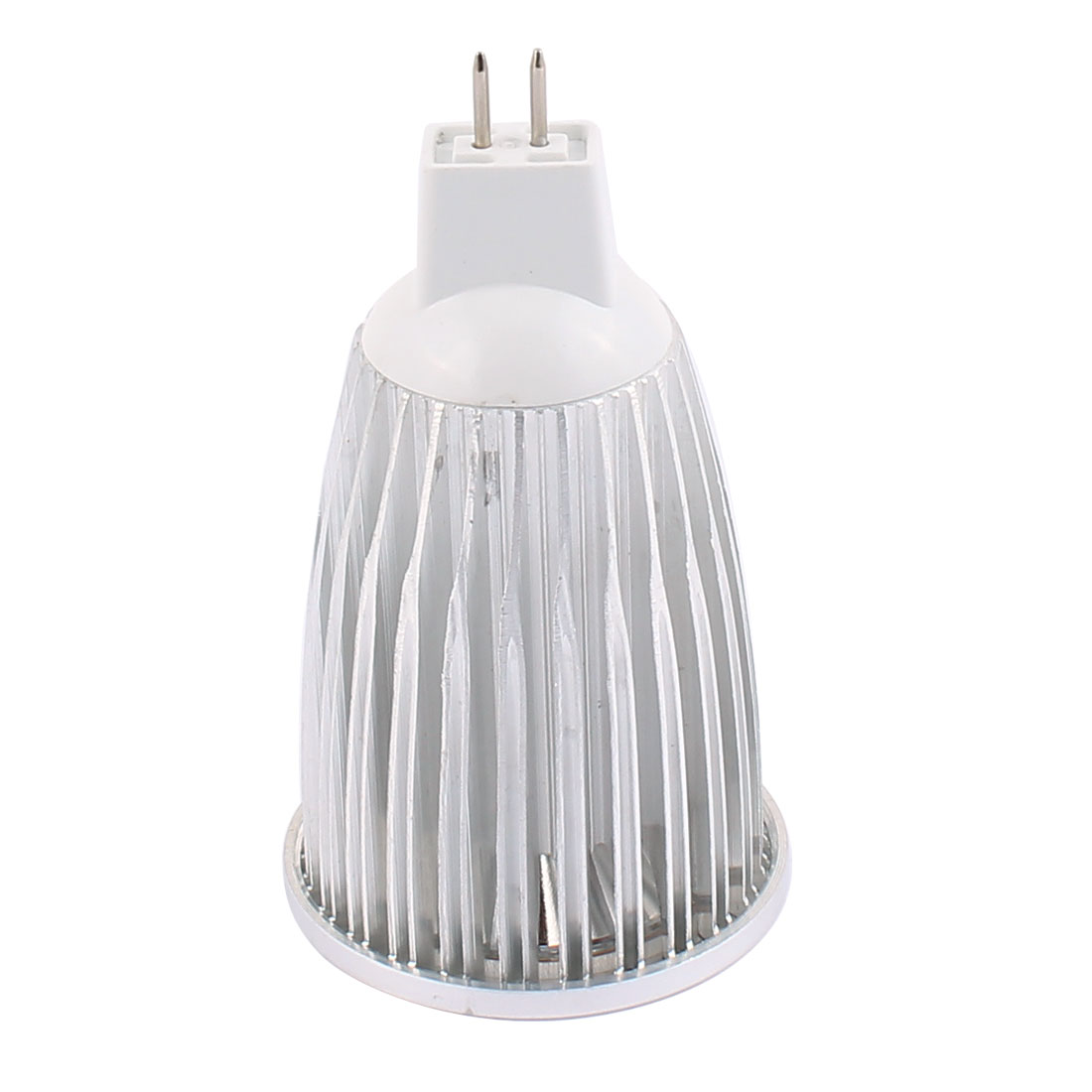 DC12V-7W-MR16-COB-LED-Spotlight-Lamp-Bulb-Energy-Saving-Downlight-Pure-White
