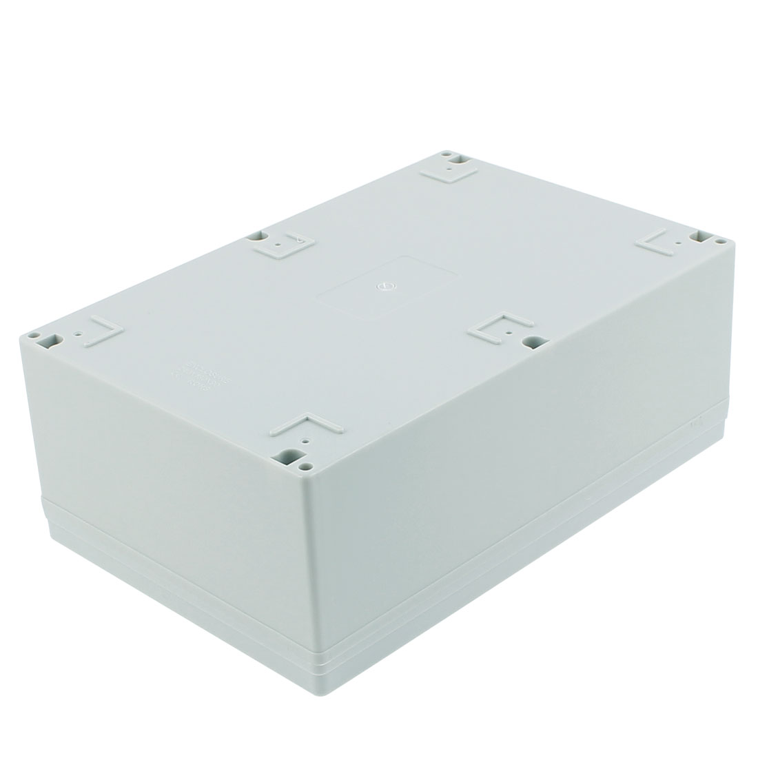 240-x-160-x-90mm-Waterproof-Junction-Box-DIY-Terminal-Connection-Box-Enclosure