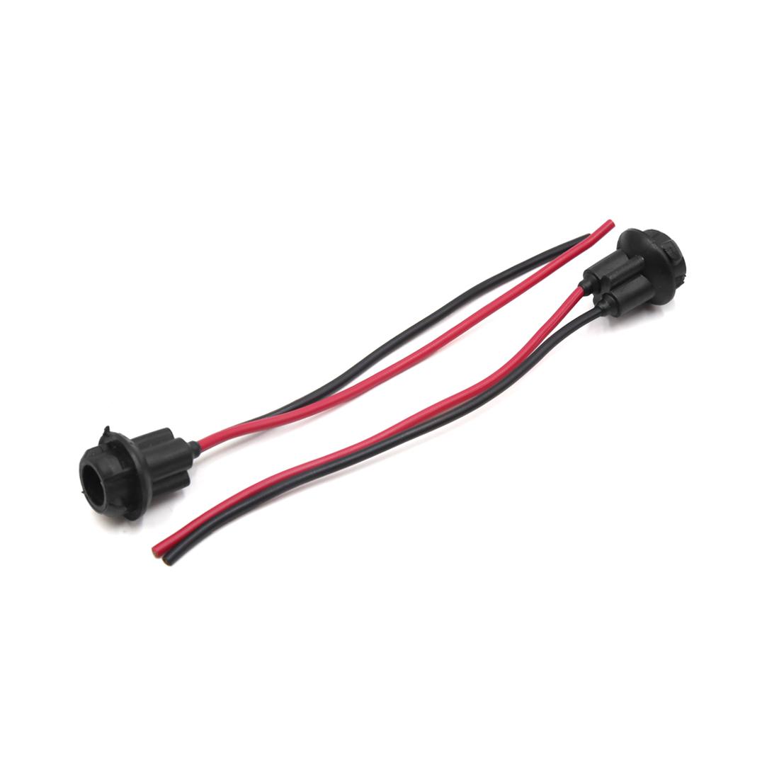 Lemonbest Wire Connector Socket For Mr16 Mr11 G4 Halogen