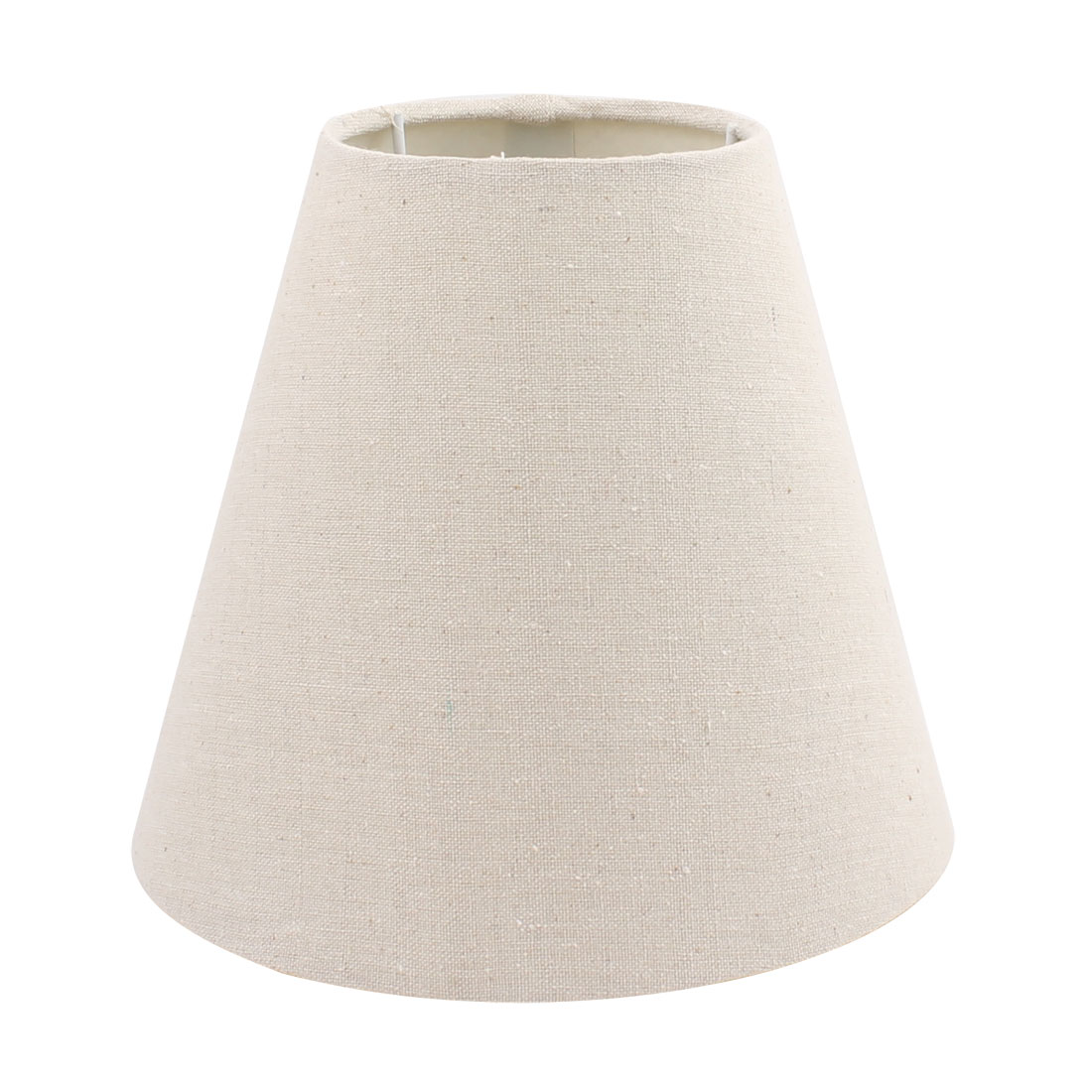110mmx200mmx170mm Grey Shell Lamp Cover for Home Office Student Reading Lamp