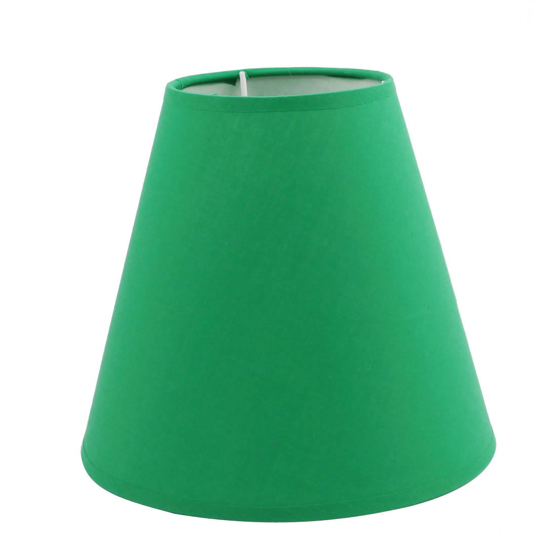 110mmx200mmx170mm Green Lamp Cover for Home Office Student Reading Lamp