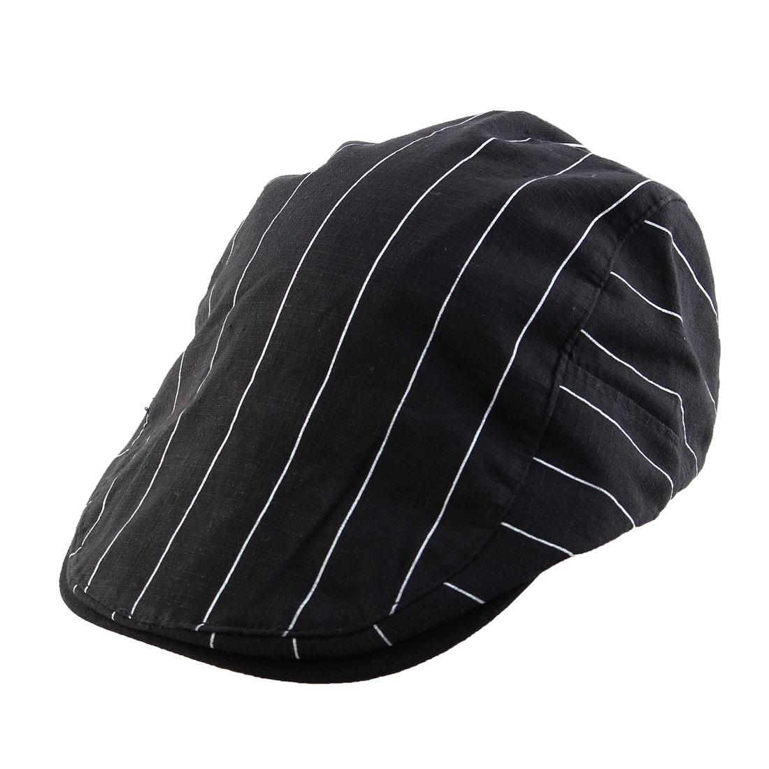 Summer-Sun-Newsboy-Duckbill-Ivy-Cap-Traveling-Driving-Golf-Casual-Flat-Beret-Hat