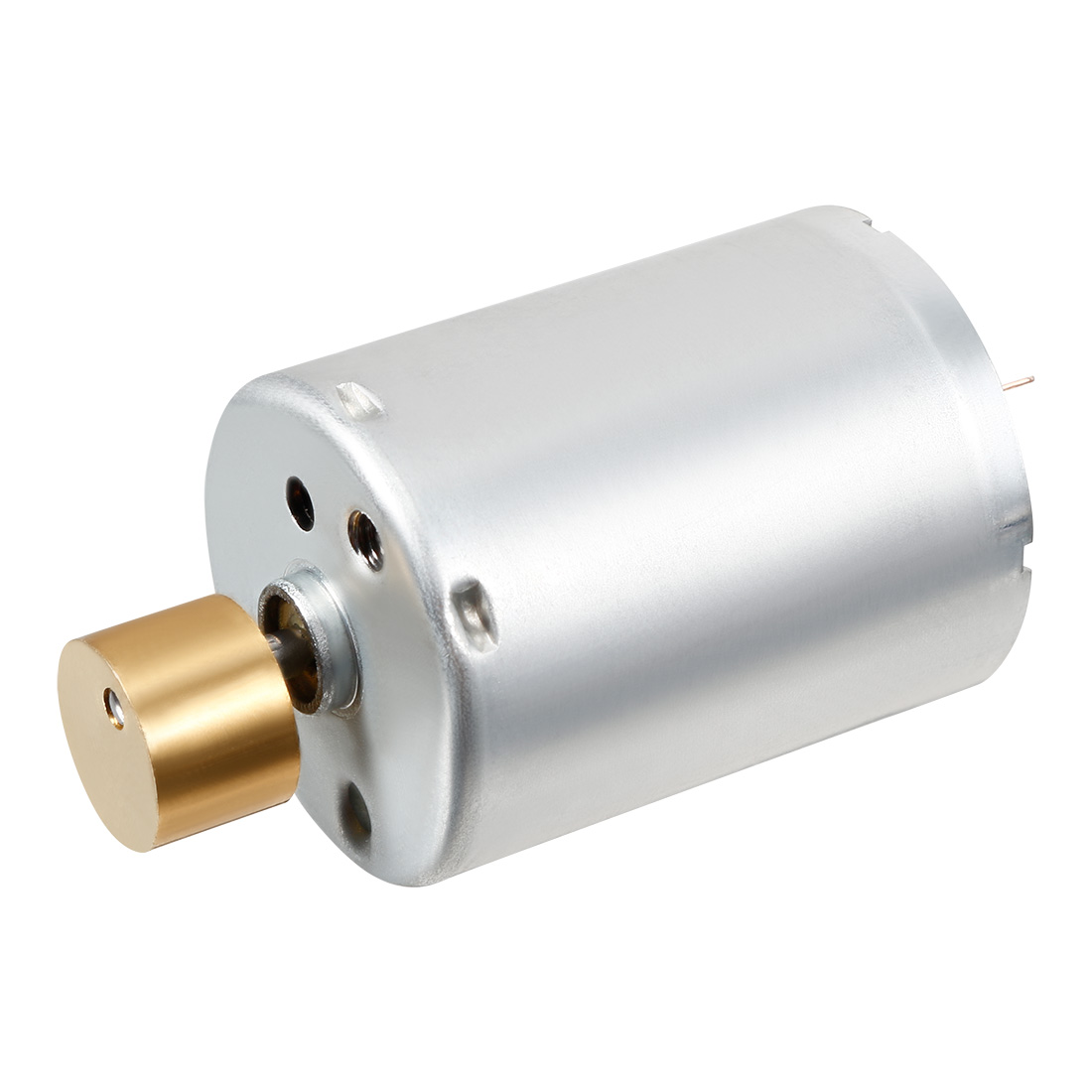Vibration-Motor-DC3V-6V-12V-5000-15000RPM-Electric-Micro-Strong-Vibrating-Motor