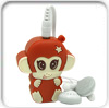 Mini Monkey MP3 Player