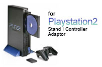 playstation2 adaptor